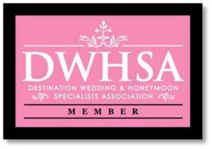 dwhsa2