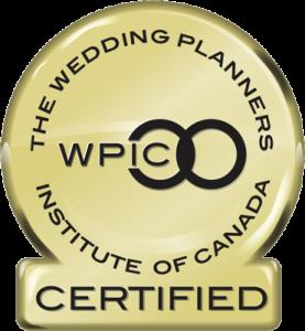 wpic logo certified