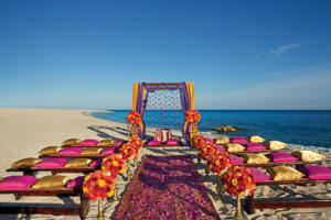 DRELC_WeddingBeach_1A