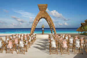 DRERC_WEDDING-GAZEBO_1