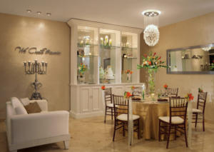 DRETU_WeddingShowroom_3