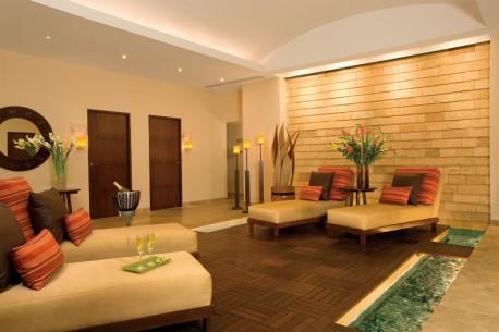 SECRC_SPA_RELAXATION1_1-458x305