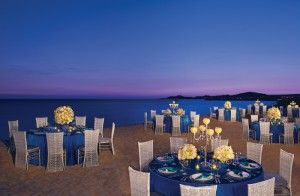 SEPLC_WED_GalaDinner_Beach_3