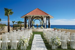 SEPLC_WED_Gazebo_1