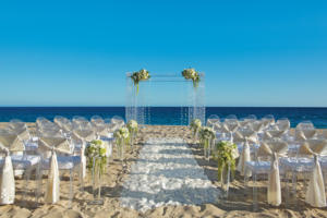 SEPLC_Wedding_Beach_1A